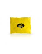 1 sac de 5kg de Poudre Holi COLOR PEOPLE
