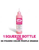 Squeeze Bottle HOLI 350g