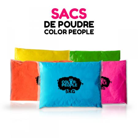 Seaux