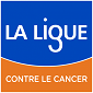 poudre coloree ligue contre le cancer
